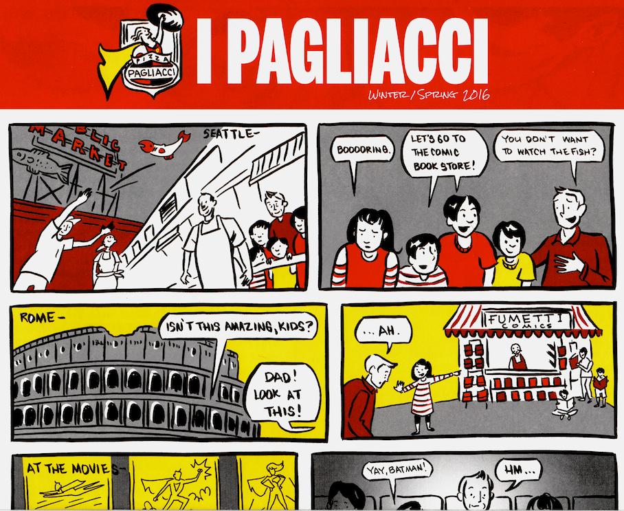 Pagliacci01